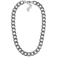 NLY Accessories Chain Necklace