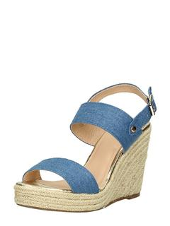 86bce14d03b0cd Dames schoenen online kopen | Fashionchick.nl | Schoenen 2019