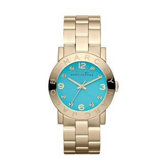 horloge MBM3206