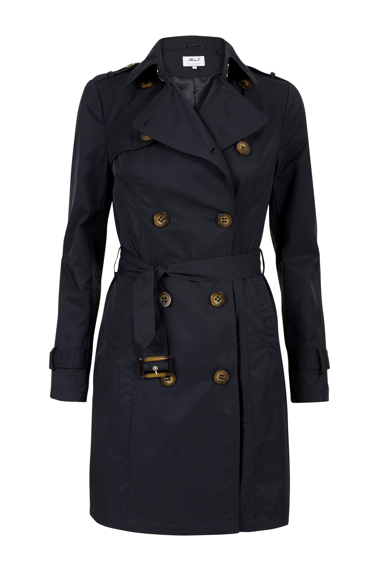 Zomerjas Dames.Dames Jassen Online Kopen Fashionchick Nl De Jassen Trends