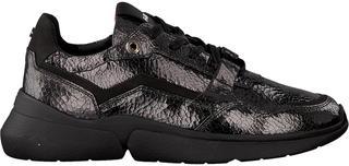Zwarte Sneakers 85291