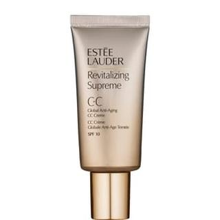 Revitalizing Supreme Revitalizing Supreme Cc Creme - 30 ML