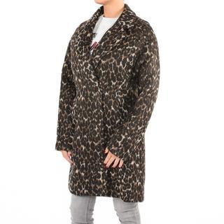 Seven Coat
