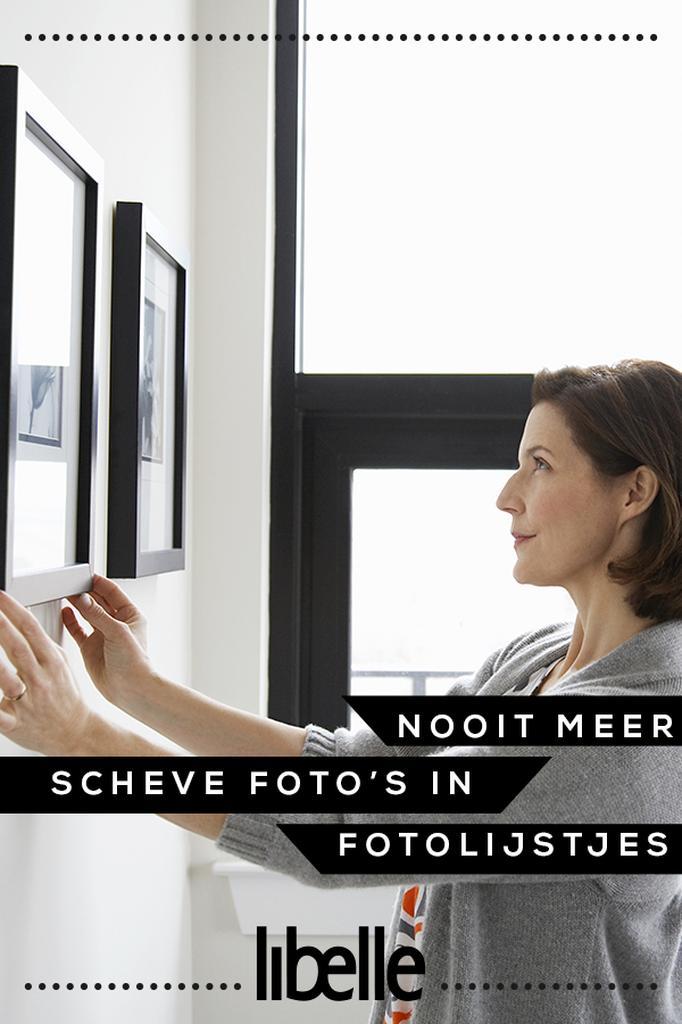 fotolijstjes