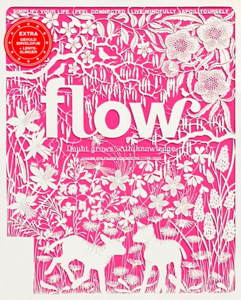 Flow 2-2014