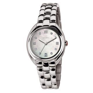 Claridge horloge TW1587