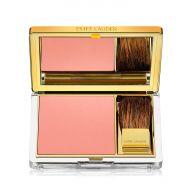 Estee Lauder Pure Color Blush  Rouge 7 gr