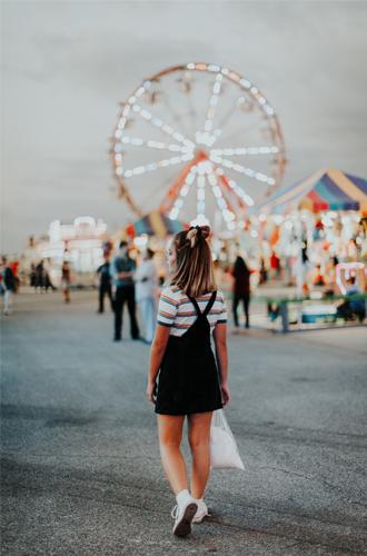 18 festivals die je deze zomer niet mag missen