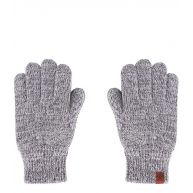 BICKLEY AND MITCHELL Handschoenen Gloves Grijs