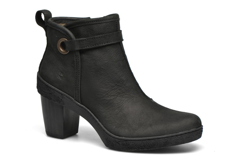 Støvler Og Ankel Av Lichen Nf71 Footlocker Målgang Klaring Stor Overraskelse ndA57lKJ4