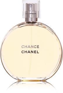 Chance Edt Spray 50 ml