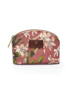 Phoeby Verano Pouch Roze