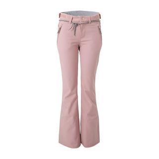 Tavors Dames Snowboardbroek Pink