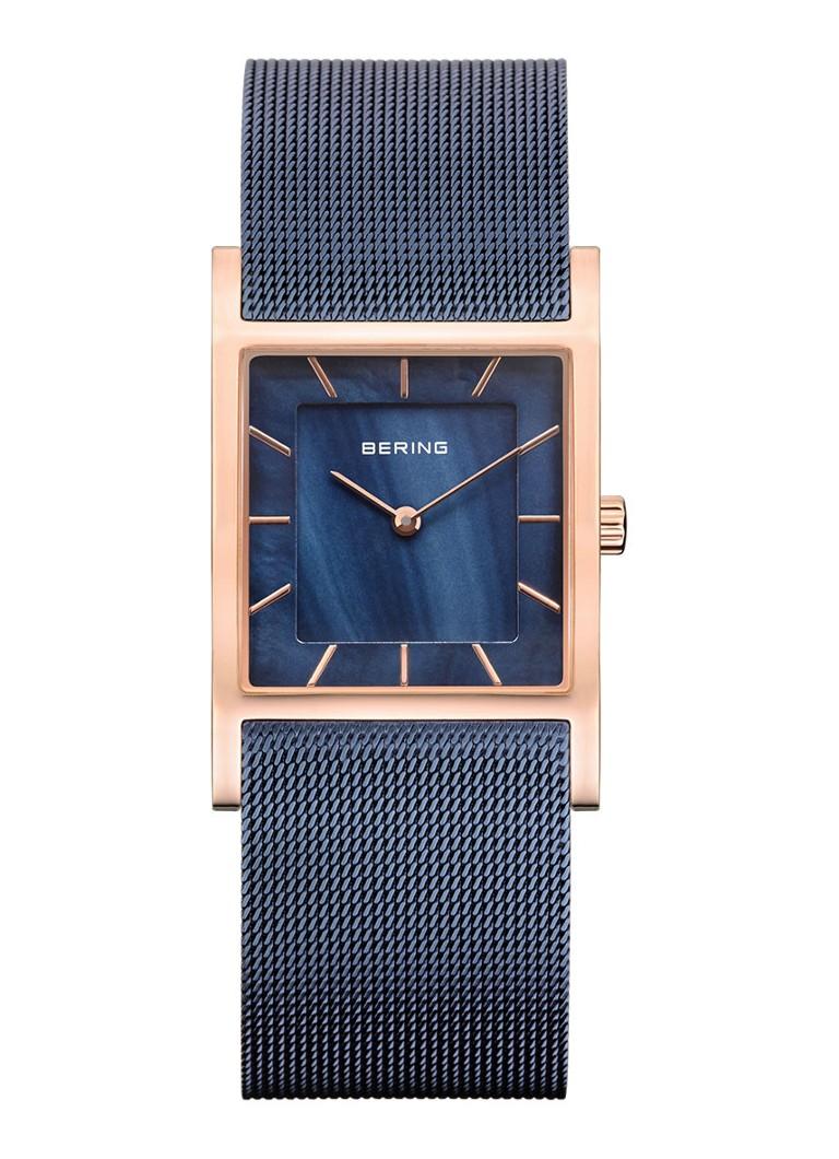 Bering Horloge 10426-367-s wnnbHdn8