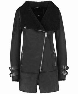 jacket205