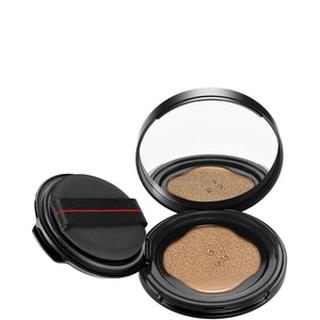 Synchro Skin  - Synchro Skin Self Refreshing Cushion Compact Foundation
