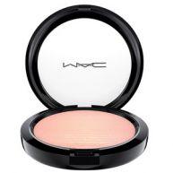 MAC Beaming Blush Extra Dimension Skinfinish Highlighter 9 g
