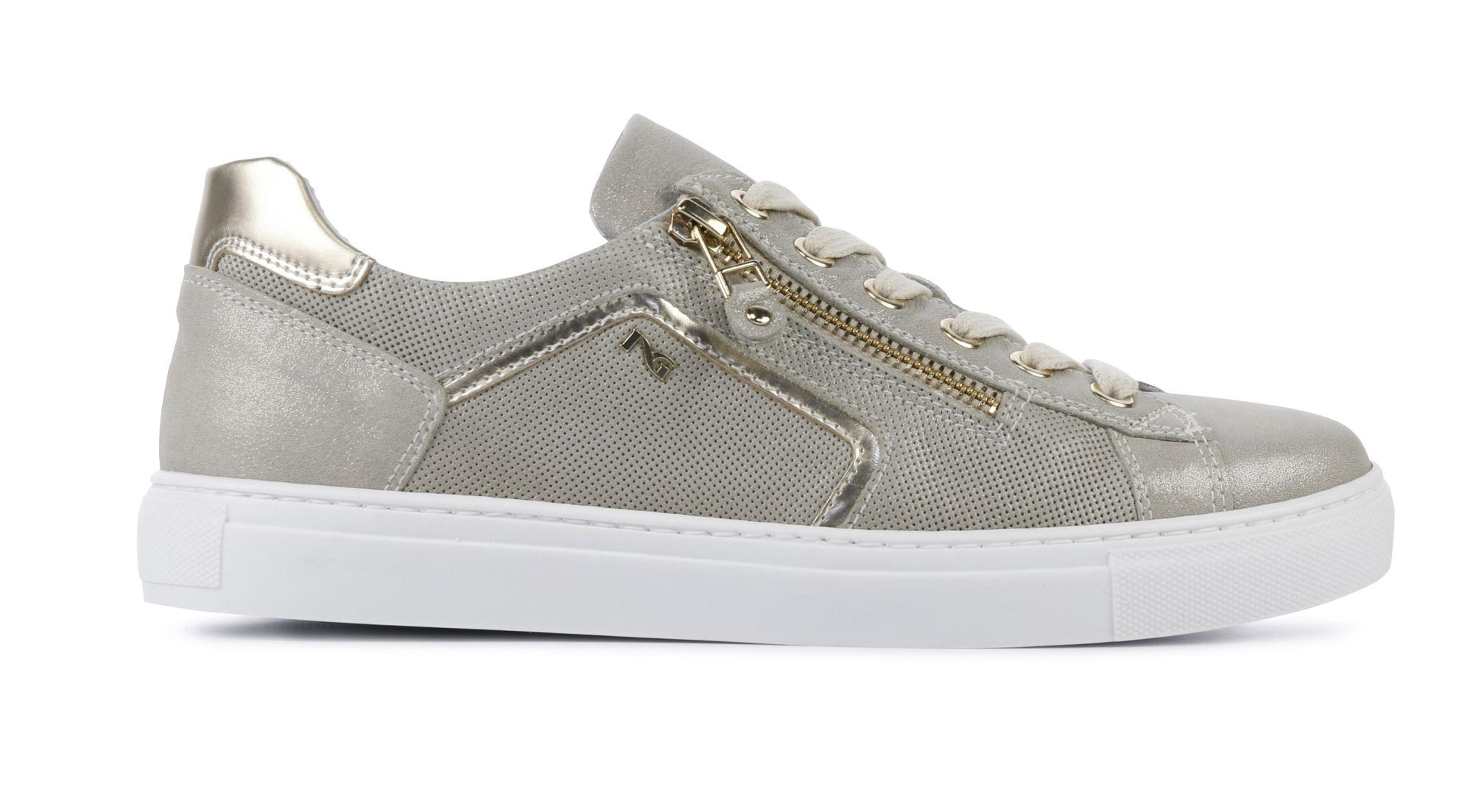 Kopen Goedkope 100% Origineel Sneakers Dames (Goud) Authentiek Te Koop FgP27HAtkb