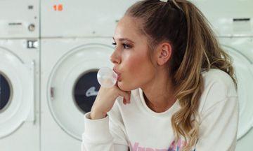 Fashionchick test: Robijn wasverzachter