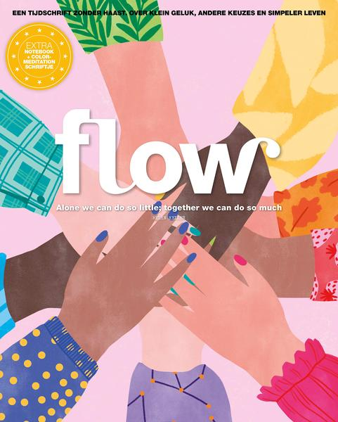 flow5-2020 cover