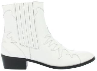 10770 bianco - Chelsea Dames