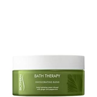Bath Therapy Bath Therapy Invigorating Blend Crème Corps - 200 ML