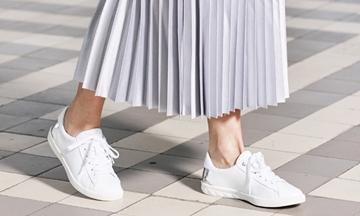 Dit zijn dé musthave schoenen van het moment