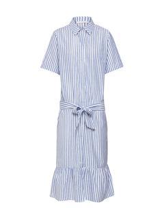 Blousejurk 'Dress'