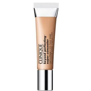 Beyond Perfecting - Beyond Perfecting Foundation