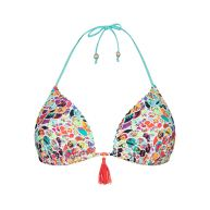 Beachlife Bikini