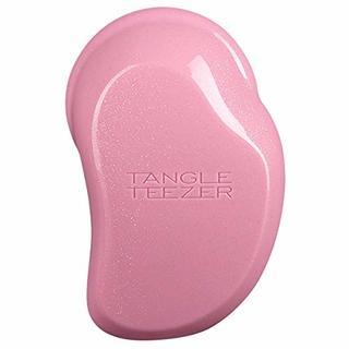 Original Glitter Pink
