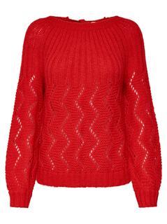 Sweat Trui Dames.Truien Online Kopen Fashionchick Nl Alle Truien Trends