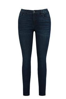 Dames Magic Simplicity SHAPES jeans Denim