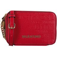 Rode Valentino Handbags Schoudertas VBS2C206