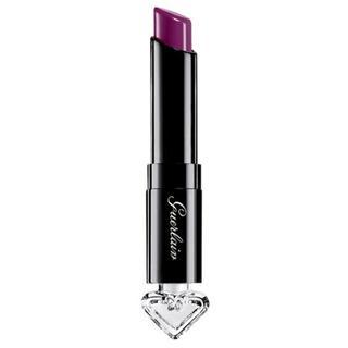 La Petite Robe Noire Lipstick