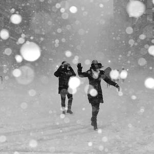 winterquiz