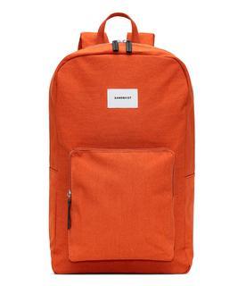 Rugzakken Kim Backpack Oranje