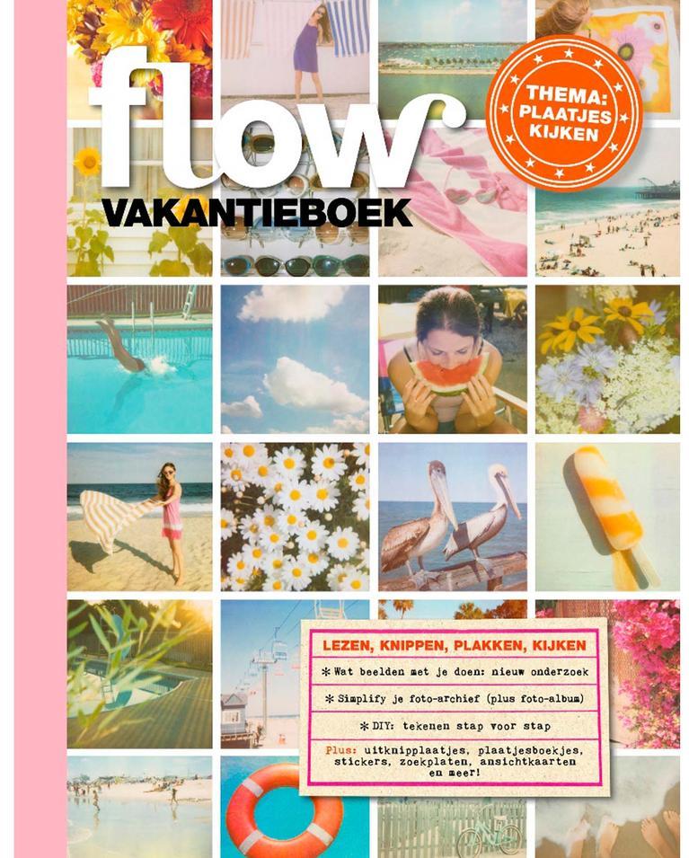vakantie-2013-vwebshop
