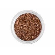 Sigma Loose Shimmer - Midsummer