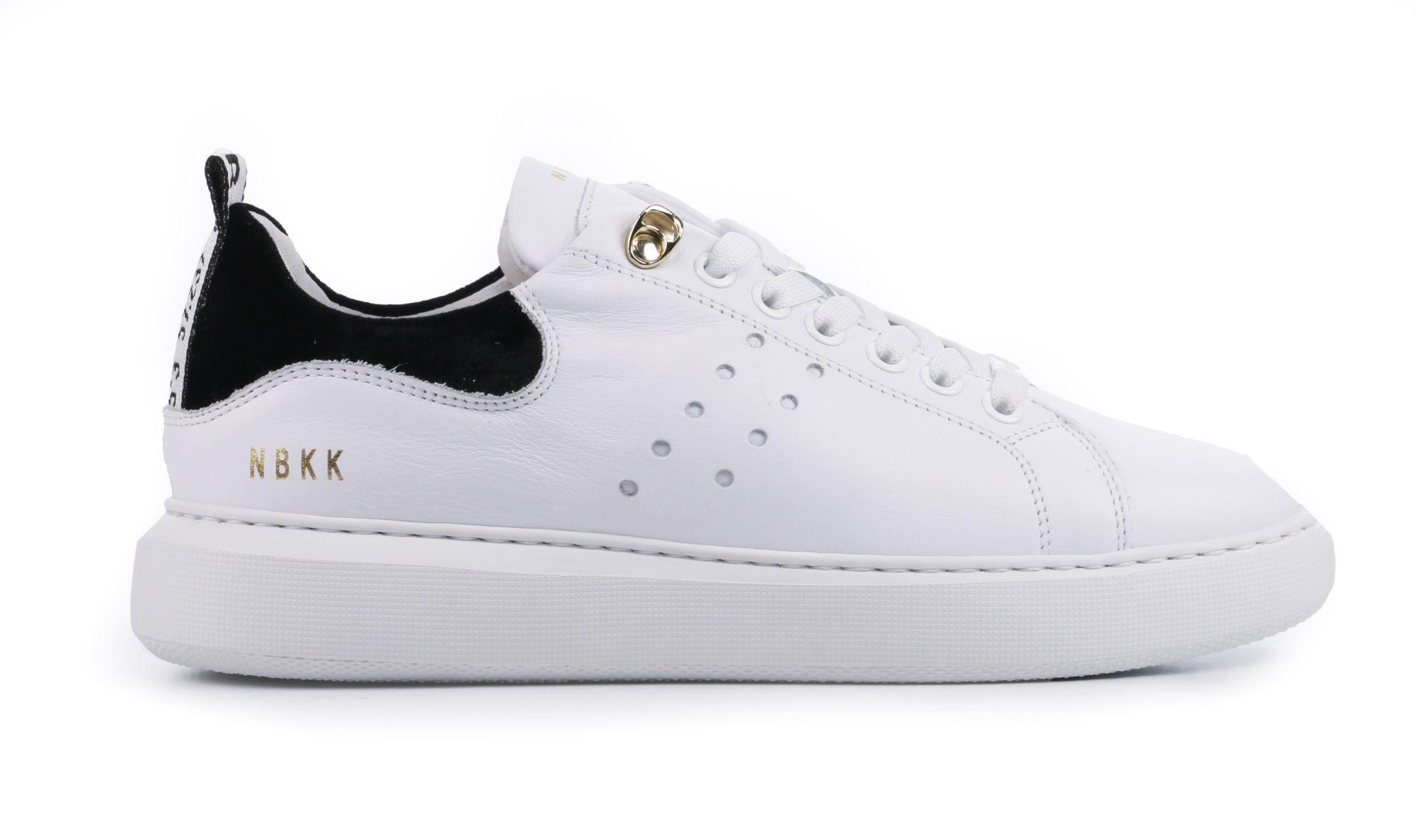 Sneakers Donna (bianca) er9o0hu