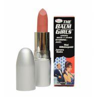 The Balm BalmGirls Lipstick - Mai Billsbepaid