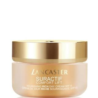 Suractif Comfort Lift Suractif Comfort Lift Comforting Day Cream Spf15 - 50 ML