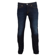 Kings Of Indigo - 2 months organic jeans