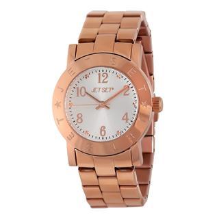 horloge Glasgow J5870R-632