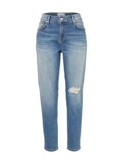 Jeans 'SFROXY MR BOYFRIEND'