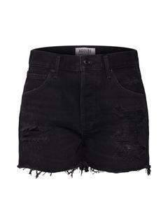 Jeans 'Jaden'