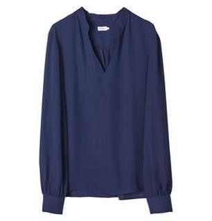 5c0cc0cbe35 Designer kleding in de sale | Fashionchick | Nu afgeprijsd