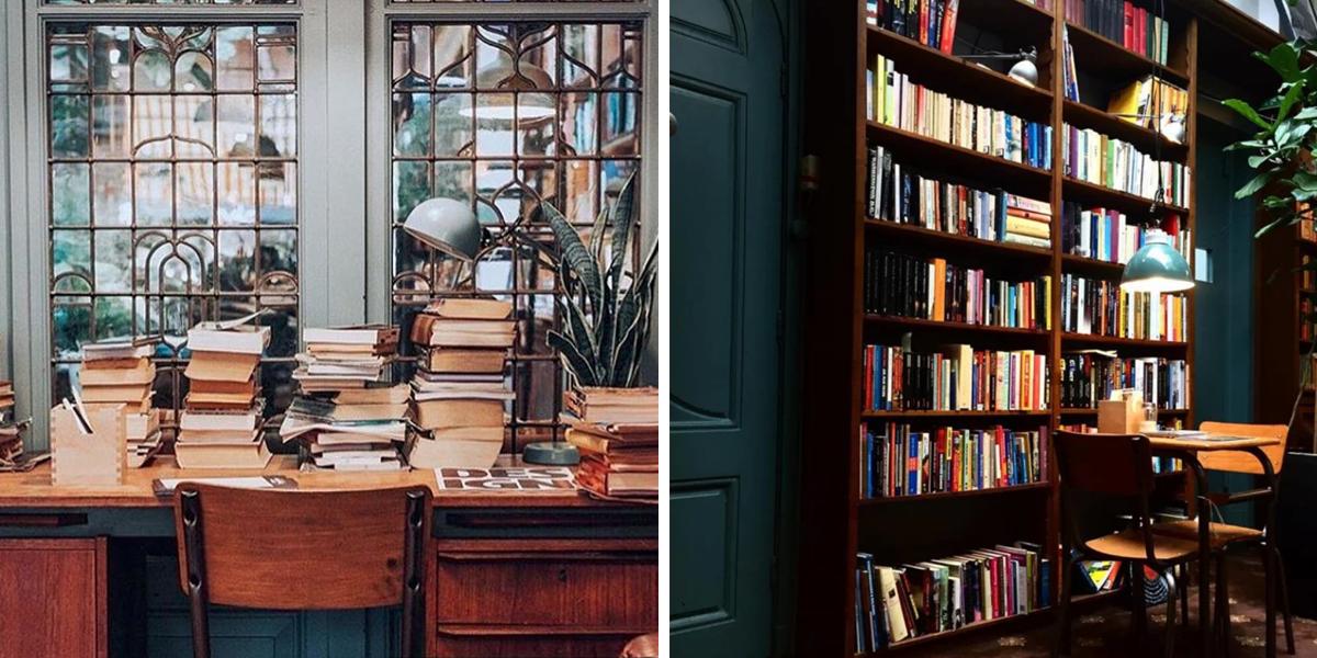 bookstor