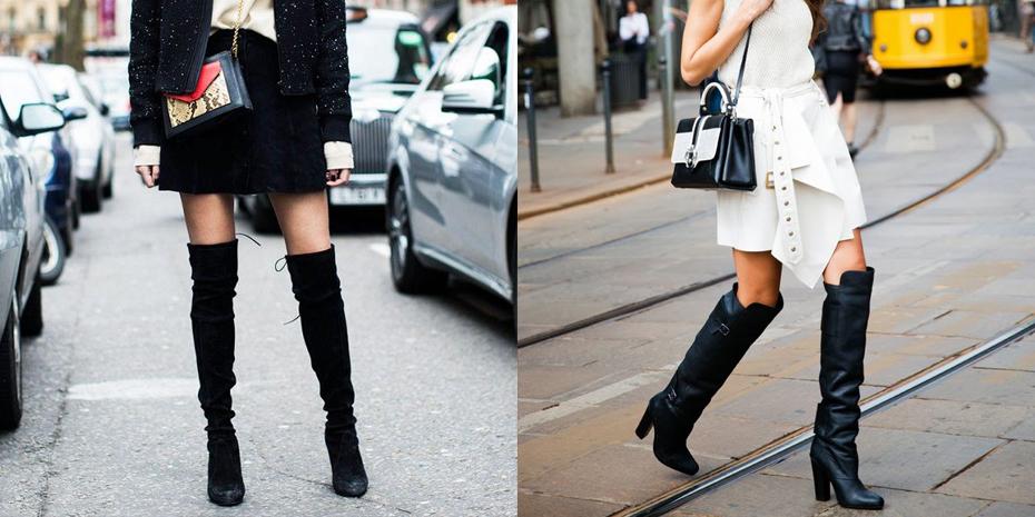 MannenpanelOverknee MannenpanelOverknee Fashionchick MannenpanelOverknee Boots Boots Fashionchick MannenpanelOverknee Boots Fashionchick Fashionchick N8n0mw