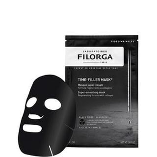 Time Filler Time Filler Mask